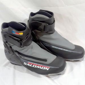 65d2bece6e0a Men Shoes Rain   Snow Boots on Poshmark